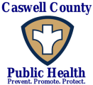 Caswell County Health Department